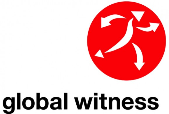 Global Witness Interactive