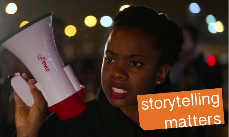 The Future of Storytelling: NAMAC Video Roundtables