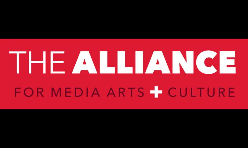 🎙️Your media arts & culture news 📷 ALLIANCE eBulletin January 2021