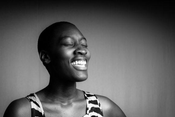 Adwoa Gyimah-Brempong