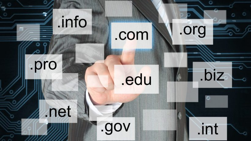 What to do about .ORG – Internet Governance Project