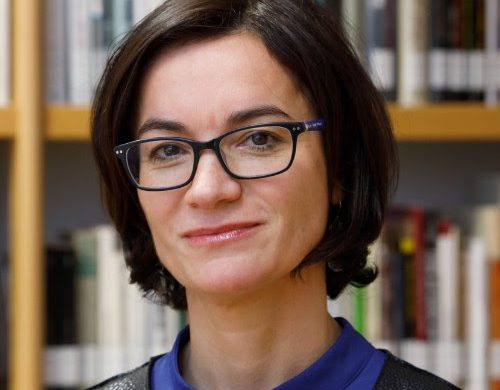 Floriane Azoulay
