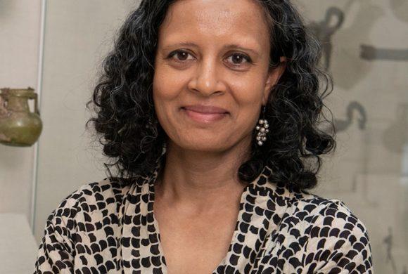 Sanchita Balachandran