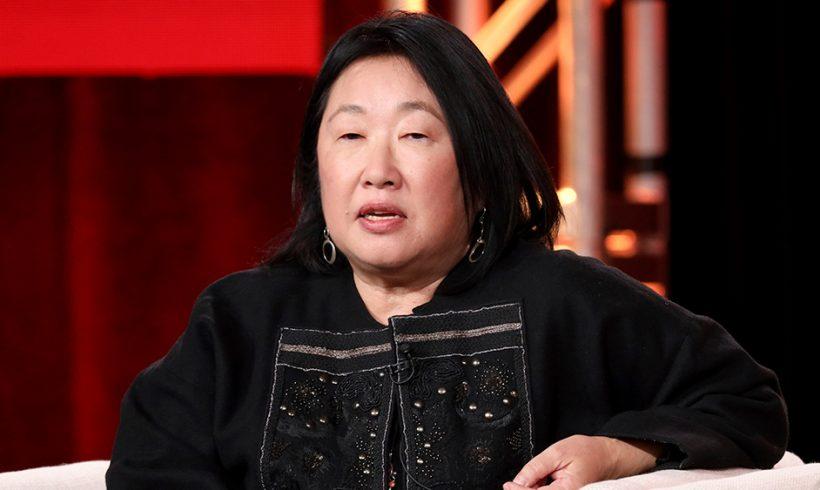 How Anti-Asian Hate Crimes Echo Hollywood's Failings