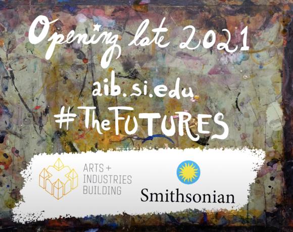 The Futures We Dream
