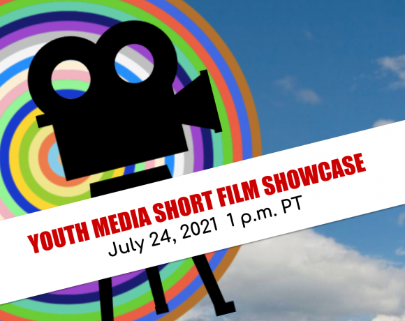 Alliance Youth Media Network Short Film Showcase