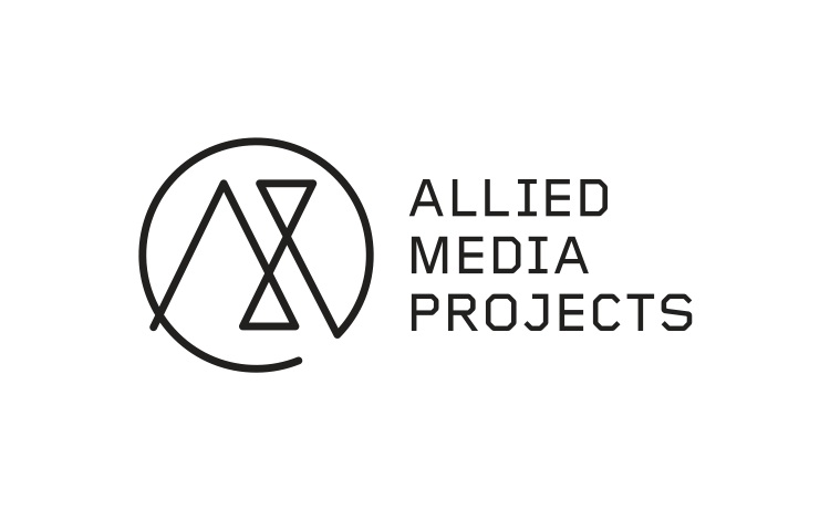 Communications Director - The ALLIANCE