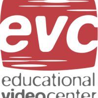 Educational Video Center