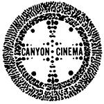 Canyon Cinema Foundation